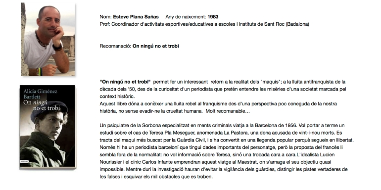 Esteve Plana Sañas