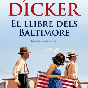 llibre baltimore_2_302x302